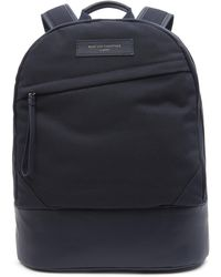 Want Les Essentiels De La Vie - Organic Kastrup Backpack - Lyst