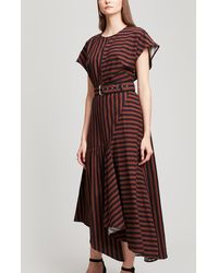 Rachel Comey - Steady Dress - Lyst