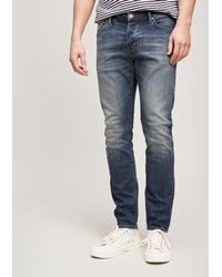 Neuw Skinny Automatic Air Jeans