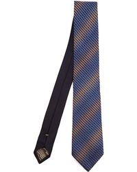 Missoni - Silk Ombre Tie - Lyst