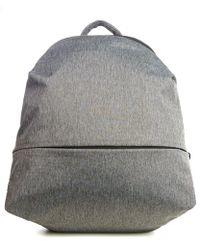 Côte&Ciel - Meuse Eco Yarn Backpack - Lyst