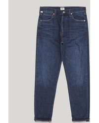 Citizens of Humanity - Liya High-rise Jeans - Lyst