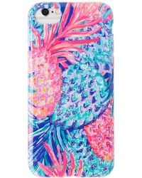 Lilly Pulitzer - Iphone 7/8 Plus Classic Cover - Lyst
