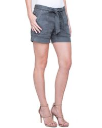 Liverpool Jeans Company - Kinley Short - Lyst
