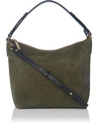 L.K.Bennett - Millie Shoulder Bag - Lyst