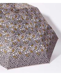 LOFT - Garden Umbrella - Lyst