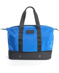 Lolë - Dream Sports Bag - Lyst