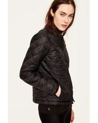 Lolë - Kora Reversible Jacket - Lyst