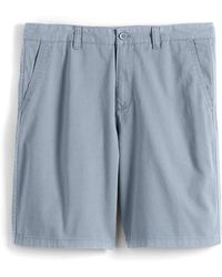 Weatherproof - Cotton Shorts - Lyst