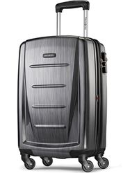 Samsonite - Winfield 2 Fashion 20' Spinner Luggage - Lyst