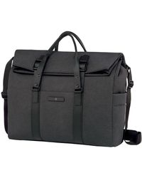 Victorinox - Rousseau Multi-purpose Roll-top Bag - Lyst