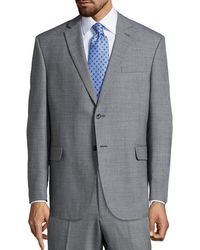 Palm Beach - Jim Executive Suit Coat - Lyst