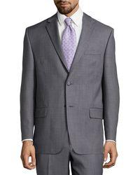Palm Beach - Bryce Suit Coat - Lyst