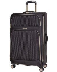 Aimee Kestenberg - ??lorence 8-wheel Spinner Suitcase - 31.5 In. - Lyst