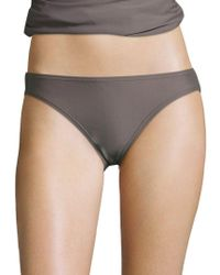 Prana - Moon Lani Swim Bottom - Lyst