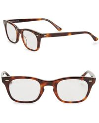 Corinne Mccormack - Toni 48mm Reading Glasses, 1.50 - Lyst