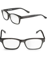 Corinne Mccormack - 52mm Edie Reading Glasses - Lyst