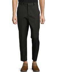 Plac - Tapered Dress Pants - Lyst
