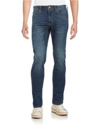 Tommy Bahama - Carmel Vintage Slim Jeans - Lyst