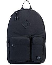 Parkland - Academy Backpack - Lyst