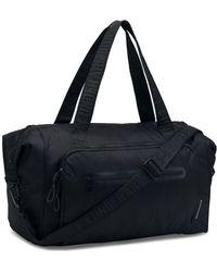 Under Armour - Essentials Duffel Bag - Lyst