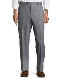 Palm Beach - Sam Flat Front Suit Pants - Lyst