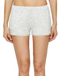 Kensie - Keepers Boxer Shorts - Lyst