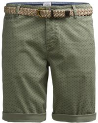 Jack & Jones - Lorenzo Shorts - Lyst