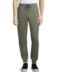Surfside Supply - Drawstring Jogger Trousers - Lyst