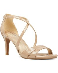 Bandolino - Jeune Ankle-strap Sandals - Lyst