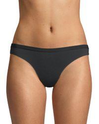 Honeydew Intimates - Bikini Panty - Lyst
