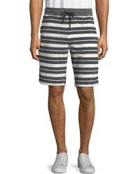 Surfside Supply - Saltwater Shorts - Lyst