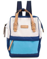 Nautica - Too Pool For School Backpack - Lyst