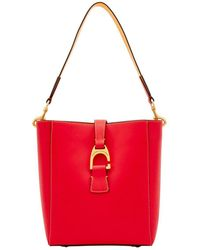 Dooney & Bourke - Emerson Quinn - Lyst