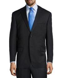 Palm Beach - Bishop Wool Suit Jacket - Lyst