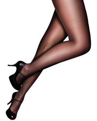 Pretty Polly - Size Curves Tights - Lyst