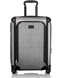 Tumi - Continental Expandable Carry-on - Lyst