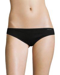 CALVIN KLEIN 205W39NYC - Bikini Panties - Lyst