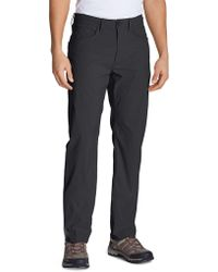 Eddie Bauer - Horizon Guide Trousers - Lyst