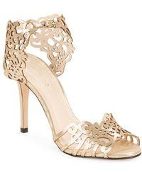 Klub Nico - Women's Sandal Moxie - Lyst