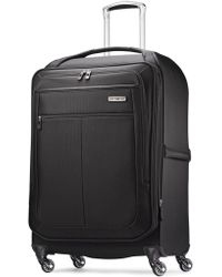Samsonite - Mightlight 25in Wetpack And Mesh Upright - Lyst