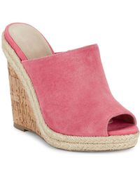 Charles David - Balen Wedge - Lyst