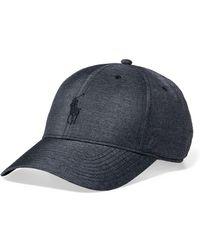 Polo Ralph Lauren - Baseline Baseball Cap - Lyst