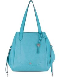 Lodis - Sunset Boulevard Charlize Tote - Lyst