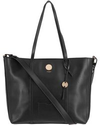 Lodis - Laguna Rfid Nelly Medium Tote - Lyst