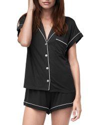 UGG - Lightweight Pyjamas - Lyst