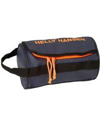 Helly Hansen - Wash Bag Ii - Lyst