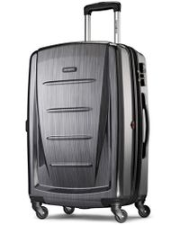 Samsonite - Winfield 2 Fashion Spinner - Lyst