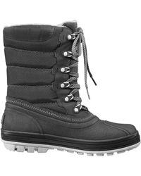 Helly Hansen - Tundra Snow Boots - Lyst