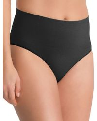 Spanx | Everyday Shaping Panty Briefs | Lyst